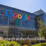 Google เริ่มต้นเพื่อจะลบข้อมูลบางส่วนที่รวบรวมโดยผู้ใช้