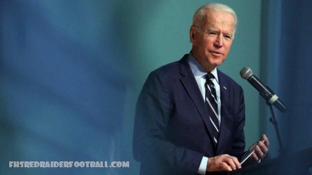 การเปลี่ยนแปลง สภาพภูมิอากาศของโจไบเดนแผนการของ Joe Biden ในการจัดการกับการเปลี่ยนแปลงสภาพภูมิอากาศได้รับการอธิบายว่าเป็นความทะเยอทะยาน