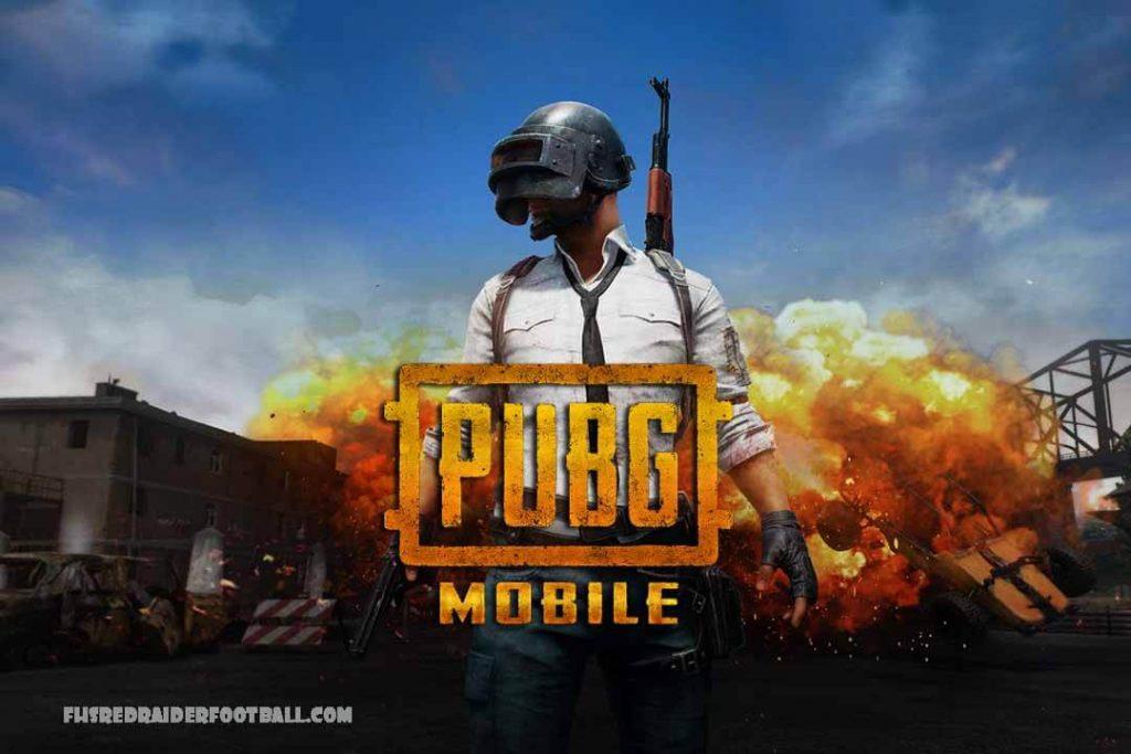 PUBG MOBILE ในประเทศไทยเกมชื่อดังอย่างเกมPUBGนั้นเป็นเกมที่ได้รับความนิยมเป็นอย่างมากในประเทศไทยและในระดับโลก และเมื่อไม่กี่ปีที่ผ่านมา