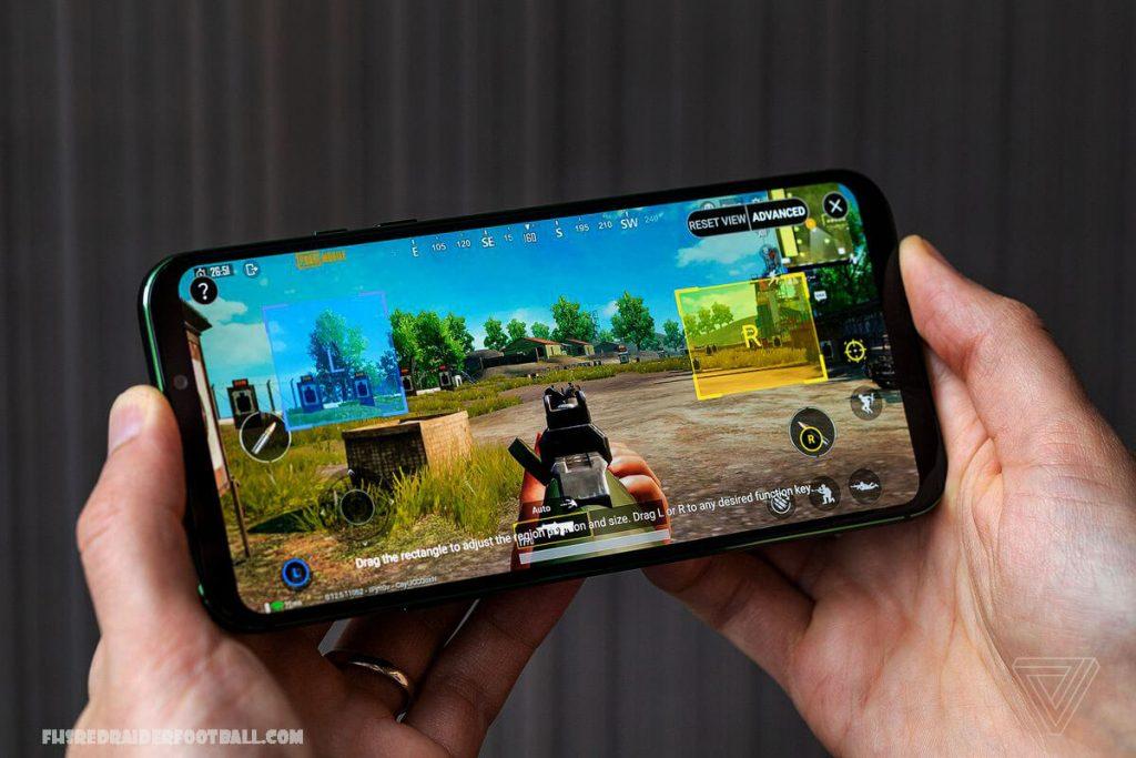 ทำไมถึง game mobile ได้รับความนิยมมาก คุณอาจสงสัยว่าทำไมในปัจจุบันgame mobileถึงได้รับความนิยมอย่างต่อเนื่องและไม่มีท่าทีว่าความนิยมจะลดลง