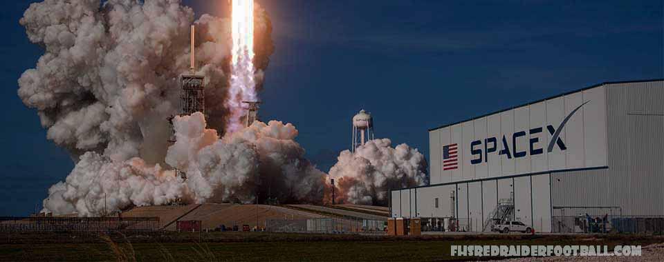 ยานอวกาศ ของ Elon Musk คืออะไร Elon Musk กำลังวางแผนที่จะเปิดตัวรถต้นแบบที่อาจเป็นตัวเปลี่ยนเกมสำหรับการเดินทางในอวกาศในไม่ช้า Starship